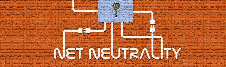 Imagen de la noticia La neutralidad en la red