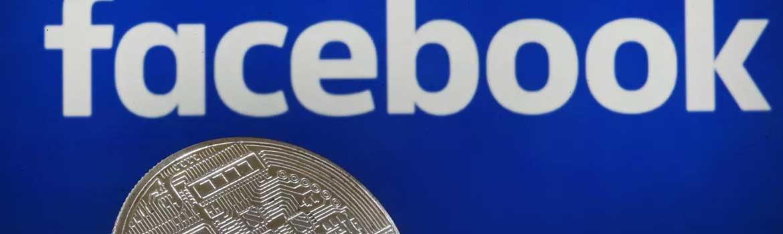 Imagen de la noticia >¿Gratis? El servicio que brinda Facebook no es gratuito
